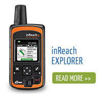 inreach explorer read more