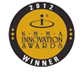 2012 NMMA Innovation Award
